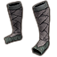 ON-icon-armor-Halfhide Boots-Khajiit.png