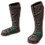 ON-icon-armor-Linen Shoes-Orc.png