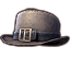 ON-icon-hat-Camlorn Top Hat with Buckle.png
