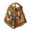 ON-icon-misc-Small Chest.png