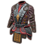 ON-icon-armor-Chest-Abnur Tharn.png