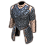 ON-icon-armor-Cuirass-Militant Ordinator.png