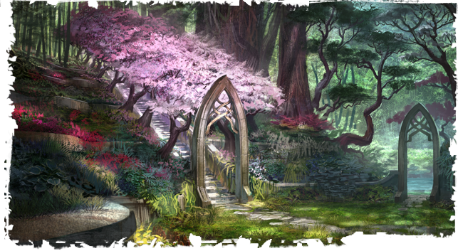 File:ON-concept-Auridon flowery trees.png