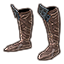 ON-icon-armor-Shoes-Ancient Orc.png