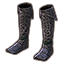 ON-icon-armor-Shoes-Hallowjack.png