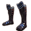 ON-icon-armor-Boots-Silver Dawn.png