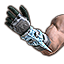 ON-icon-armor-Bracers-Stalhrim.png