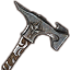 ON-icon-weapon-Dwarven Maul-Outlaw.png