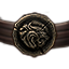 ON-icon-armor-Belt-Daggerfall Covenant.png