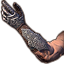 ON-icon-armor-Gloves-Dremora.png