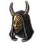 ON-icon-hat-Vosh Rakh Ceremonial Mask.png