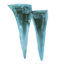 ON-icon-misc-Icicles.png