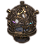 ON-icon-misc-Transmute Station.png