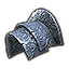 ON-icon-armor-Pauldrons-Minotaur.png