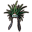 ON-icon-hat-Xanmeer Doyen's Feather Tiara.png