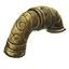 File:ON-icon-style material-Dwemer Frame.png