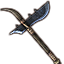 ON-icon-weapon-Axe-Mazzatun.png