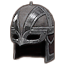 ON-icon-armor-Head-Titanborn.png