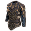 ON-icon-armor-Full-Leather Jack-Orc.png