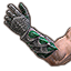 ON-icon-armor-Gloves-Buoyant Armiger.png