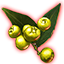 ON-icon-misc-Luminous Berries of Growth.png