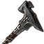 ON-icon-weapon-Dwarven Mace-Outlaw.png