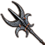 ON-icon-weapon-Yew Staff-Khajiit.png