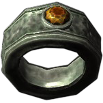 File:SR-icon-jewelry-SilverGarnetRing.png