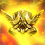 File:ON-icon-achievement-Grand Relic Hunter.png