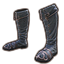 ON-icon-armor-Boots-Sapiarch.png