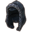ON-icon-armor-Hat-Silver Dawn.png