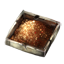 ON-icon-misc-Fire Salts.png