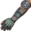 ON-icon-armor-Cotton Gloves-Nord.png