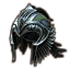 ON-icon-armor-Hat-Welkynar.png