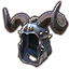 ON-icon-armor-Helm-Huntsman.png