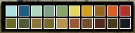 ON-eye colors-Argonian.png