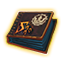 File:ON-icon-book-Crown Motif.png