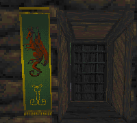 File:DF-quest-Freeing Medora.png