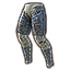 ON-icon-armor-Greaves-Clockwork.png