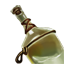 ON-icon-misc-Wine 03.png