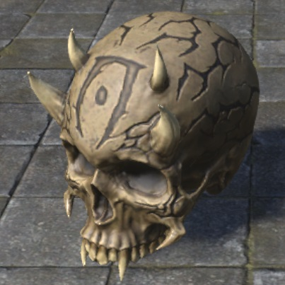 File:ON-item-furnishing-Skull of the Pit Daemon.jpg