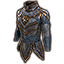 ON-icon-armor-Dwarven Steel Cuirass-Orc.png