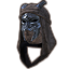 ON-icon-hat-Blackmarrow Necro-Turban.png