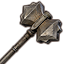 ON-icon-weapon-Steel Maul-Orc.png