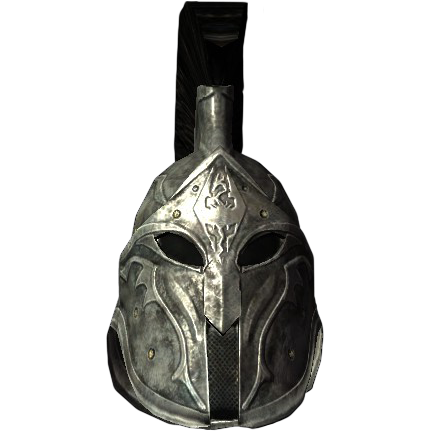 File:SR-icon-armor-ImperialHelmet(full).png