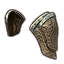 ON-icon-armor-Pauldrons-Apostle.png