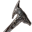 ON-icon-weapon-Orichalc Axe-Outlaw.png