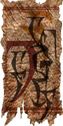 TR3-banner-Gah Sadrith.png