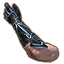 ON-icon-armor-Bracers-Welkynar.png