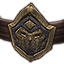 ON-icon-armor-Leather Belt-Orc.png